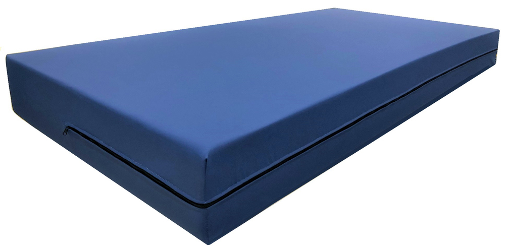 Sureline 4-Way Stretch Urethane Institutional Mattress